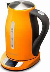 Электрочайник Oursson EK1775MD/OR оранжевый