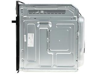 Электрический духовой шкаф Indesit FA 557 J K.A IX