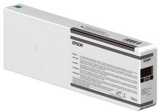 Картридж струйный Epson T8047