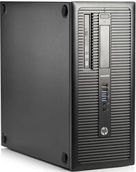 ПК HP EliteDesk 800 G1