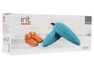 Электрическая сушилка для обуви Irit IR-3706