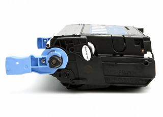 Картридж лазерный Cactus CS-CB400A