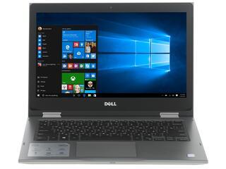 "13.3"" Ноутбук DELL Inspiron 5368 серебристый"