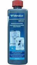Чистящее средство Menalux MPD4R