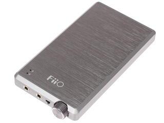 Усилитель для наушников FIIO E12A