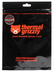 Термопрокладка Thermal Grizzly Minus Pad 8 [TG-MP8-120-20-20-1R]