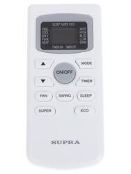 Сплит-система Supra SA18HSB