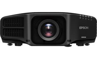 Проектор Epson EB-G7905U черный