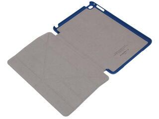 Чехол для планшета Apple iPad Mini 4 голубой