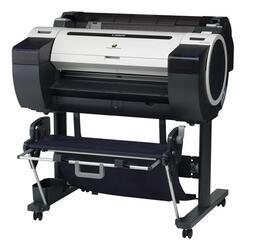 Принтер Canon imagePROGRAF iPF680