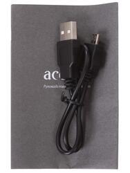 Монопод для селфи Aceline ZA-828LGd золотистый