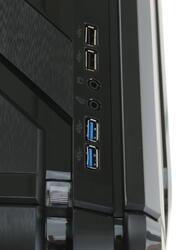 ПК DNS Extreme 015