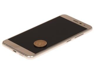 "5.5"" Смартфон ASUS Zenfone 3 ZE552KL 64 ГБ золотистый"