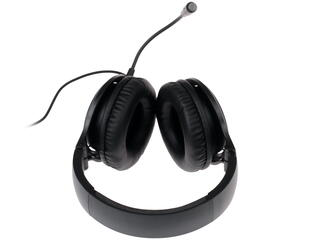 Наушники Creative Sound BlasterX H3