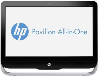 """23"""" Моноблок HP Pavilion 23-p050nr"""