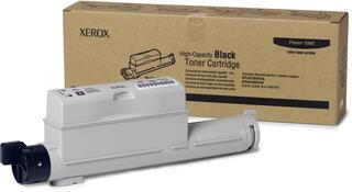 Картридж лазерный Xerox 106R01221