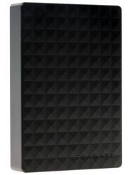 "2.5"" Внешний HDD Seagate Expansion [STEA3000400]"