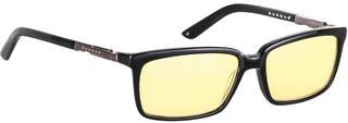 Защитные очки Gunnar Haus Onyx