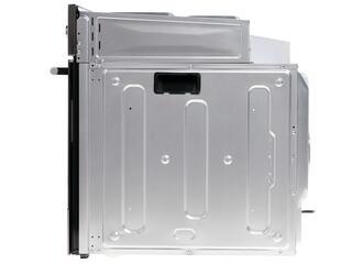Электрический духовой шкаф Midea 65CME10006