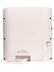 Мойка воздуха Rolsen RAW-6500 белый