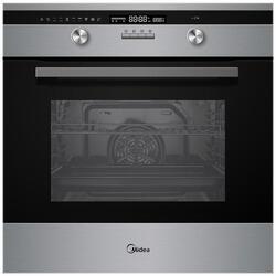 Электрический духовой шкаф Midea 65DAE30127