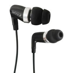 Наушники Fischer Audio Sigma V3