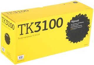 Картридж лазерный T2 TC-K3100