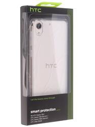 Накладка  HTC для смартфона HTC Desire 728