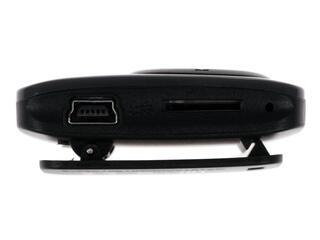 MP3 плеер RITMIX RF-1010 серый