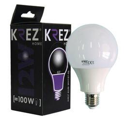 Лампа светодиодная KREZ 4GM-WH127-06