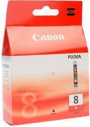 Картридж струйный Canon CLI-8R