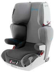 Детское автокресло Concord Transformer XT серый
