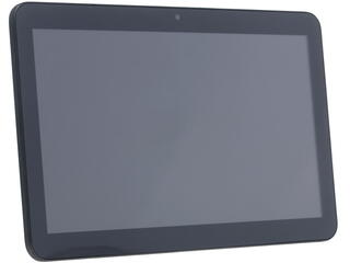 """10.1"""" Планшет DEXP Ursus A210 8 Гб 3G черный"""