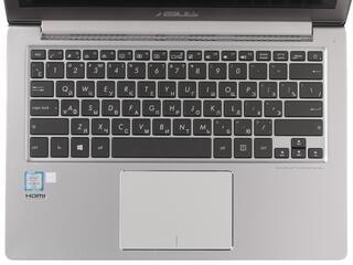 "13.3"" Ноутбук ASUS UX303UA-R4262T коричневый"