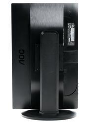"""19.5"""" Монитор AOC M2060PWDA2"""