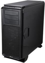 Корпус Corsair Graphite Series 760T [CC-9011073-WW] черный