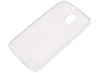 Накладка  iBox для смартфона HTC Desire 326, HTC Desire 526