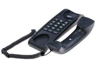 Телефон проводной Ritmix RT-007