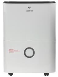 Осушитель воздуха Timberk DH TIM 25 E7 белый