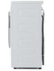 Стиральная машина Beko WKY 60831 PTYW2