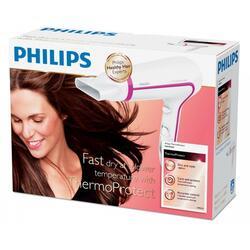 Фен Philips HP8229/60