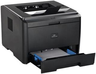 Принтер лазерный Pantum P3255DN