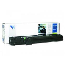 Картридж лазерный NV Print CB383A