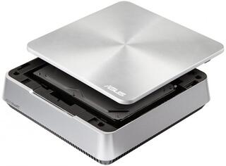 Компактный ПК ASUS VivoPC VM40B-S081M