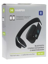 Наушники Harper HB-407