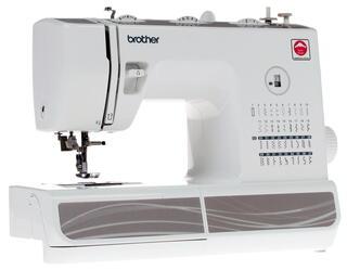 Швейная машина Brother Classic 40