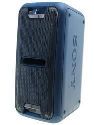 Минисистема Sony GTK-XB7