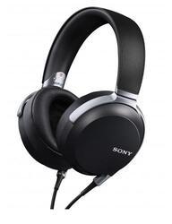 Наушники Sony MDRZ7
