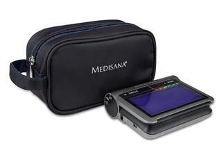 Тонометр Medisana CardioCompact