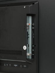 """48"""" (121 см)  LED-телевизор BBK 50LEX-5022 черный"""